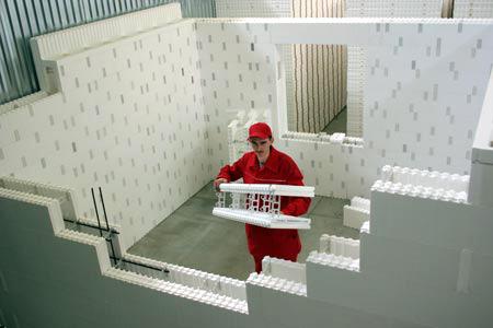Isolation exterieur maison bois cout travaux maison for Amiante maison phenix